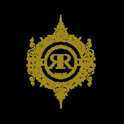 logo_reliquia